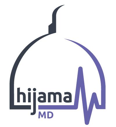 About Hijama MD